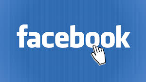 business archives ehsan bayat s blog how to make the most of using facebook for business afghan wireless