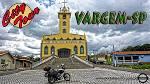 imagem de Vargem+S%C3%A3o+Paulo n-12