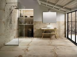 Limestone Floors In Kitchen Limestone Tiles