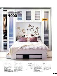 wall units wardrobe storage ideas bedroom cabinets best ikea australia bedroom storage ideas small ikea units childrens