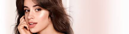 loreal paris makeup marquee camila cabello desktop