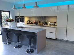 german kitchen brands in uk. german-kitchens-by-design-5-main german kitchen brands in uk