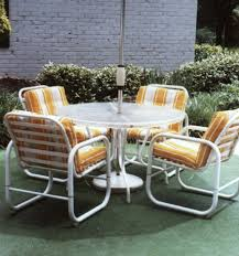 diy patio furniture cushions. Garden \u0026 Patio Furniture:Patio Chair Cushions Base Replacement Bumpers Diy Furniture