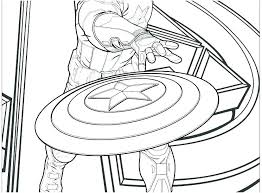 Free Avengers Coloring Pages Avengers Coloring Pages Free Printable