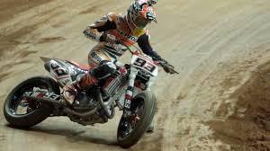ride destroy flat track archives