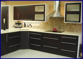 gallery classy design ideas. Kitchen Design Simple Amazing Gallery Classy Cabinet Ideas Examples For Styles And Tool Concept N