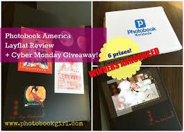 photobook america and photobook canada lay flat giveaway winners announced plus a huge on layflat books photobook