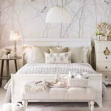 bedroom ideas for white furniture. perfect for black and white bedroom ideas inside bedroom ideas for white furniture