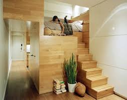 Really cool kids bedrooms Boy Really Cool Beds Teenagers Home Living Now Pertaining To Inspirations Architecture Kids Near Me Bed Rooms World Coolest Bunk Beds For Kids Ajcowellinfo Bedroom Cool Kids Beds With Slide Remarkable Inside Child Slides