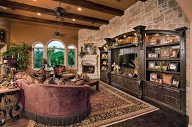 Tuscan Style Living Room Furniture Tuscan Living Room Furniture Nphhwdpwhhcom