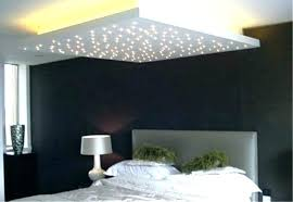 Teen room lighting Teenage Girl Light Tumblr Teen Room Lighting Cool Bedroom Ceiling Lights Great Home Interior Decor Mirrors Teenage Lifkart Teenage Bedroom Lighting Lifkartcom