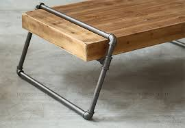 wood and iron furniture. Amazing Architecture European Minimalist Retro Mining Iron Wood For And Furniture Design 10 R