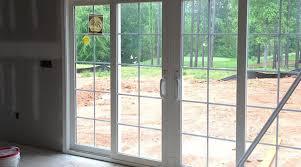 full size of door endearing sliding patio screen door bug seal curious replacement sliding screen