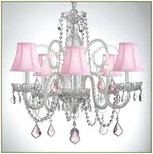 crystal chandelier table lamps pink lamp top for tabletop lam
