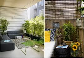 Small Picture Best Ideas About Balcony Garden Design Small Balcony Garden