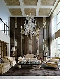 Luxury Living Room Furniture Modern Gorgeous Ideas Houzz Latest Sets