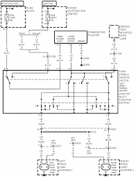 tj wiring diagram tj image wiring diagram jeep tj wiring diagram for led blinkers jeep automotive wiring on tj wiring diagram