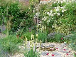 Small Picture Garden Design Gallery for Berkshire Hampshire Oxfordshire and