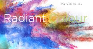 International Coatings Ink Color Chart Colour Pigment Powder Supplier Dominion Colour Corporation