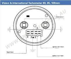 vdo diesel tachometer wiring not lossing wiring diagram • us tacho sailing general seabreeze forums diesel tachometer wiring diagrams vdo tachometer wiring diagram