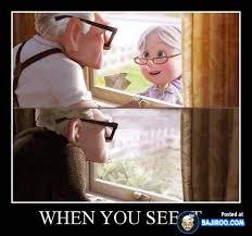 31 Randomly Collected Funny Memes | Bajiroo.com via Relatably.com