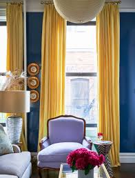 Curtain Designs And Colors 35 Best Window Treatment Ideas Modern Window Coverings