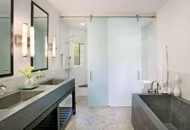 bendheim glass satintech glass etched glass etched glass shower doors barn door