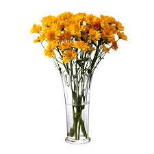 Florabundance Chrysanthemum Vase