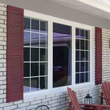 Replacement Window Installation Shelby NC