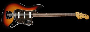 transtirlant squier fender a definitive guide to squier bass mij fender vi mp 1400 awesome its what the american fender should have released a dozen years ago its a clone of the old 90s build which was a damn