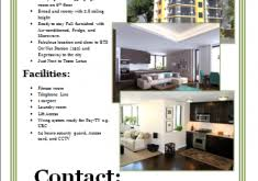 apartments for rent flyer. apartments for rent flyer
