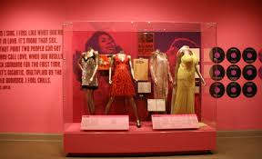 Image result for Aretha Franklin becomes the first woman admitted to the Rock and Roll Hall of Fame