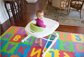 Best Baby Walker Picking From 7 Amazing distinct standards