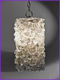 chandelier light chandelier light crystal inspiring cl sterling u son rock crystal cylindrical pendant modern picture