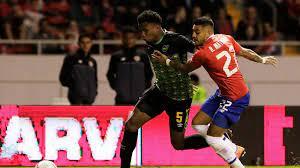 Costa Rica vs. Jamaica: Gold Cup 2021 ...