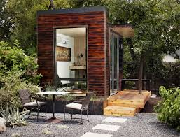 backyard office prefab. backyard office prefab sett studio a stylish modular space you can use as