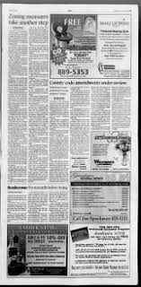 The Springfield News-Leader from Springfield, Missouri on June 16, 2010 ·  Page 3