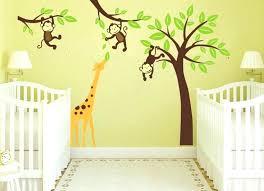 giraffe nursery wall art giraffe wall decor home from giraffe wall decal baby decor giraffe nursery giraffe nursery wall art