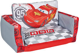 Lightning Mcqueen Bedroom Furniture Barnesofa Disney Biler Google Sak Disney Biler Interiar