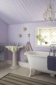 bathroom accessories purple bathroom victorian 30 adorable shabby chic bathroom ideas country style