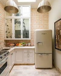 Small Kitchen Appliances Design640640 Retro Small Kitchen Appliances Old Fashioned