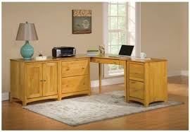 desk components for home office. Interesting Desk Home Office Furniture Components Desk  Photos With For E