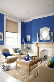 blue living room decorating ideas. living room ideas and designs blue decorating