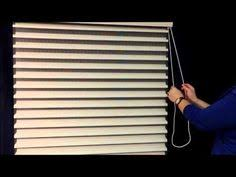 Compare Prices On Curved Window Blinds Online ShoppingBuy Low Window Blinds Online Store