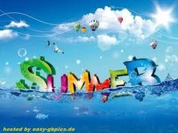 Sommer Gb Pics Gb Bilder 16297 Jappy Bilder