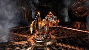 Elder Scrolls Online Gold, ESO Gold, Fast Delivery - VirSale