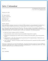 Cover Letter And Resume Sample Ilsoleelaluna Info