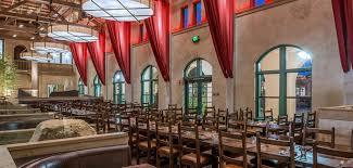 interior design san diego. CA Stone Brewing World Bistro \u0026 Gardens Liberty Station Interior Design San Diego