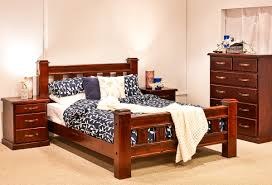 Perth Bedroom Furniture Country Rustique King Bed Only Perth Western Australia