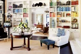 Home Library Ideas Pinterest